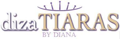 DizaTiaras by Diana